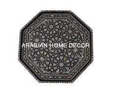 sevilla yellow nightstand perfect moroccan bedroom styles