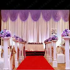 wedding backdrop curtains tablecloths chair covers table cloths linens runners tablecloth