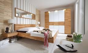 Schlafzimmer Komplett 140 Cm Bett Schlafzimmermöbel Aus Massivholz Betten Aus Massivholz