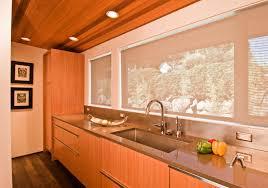 kitchen new mid century modern kitchen cabinets home design very
