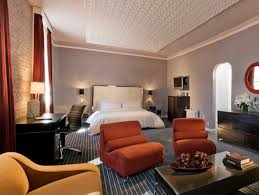 top hotel suite rooms home design very nice gallery and hotel