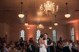 photography wedding wedding photographer elissa r wedding photographer