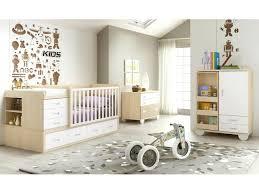 commode chambre bébé lit bebe avec commode chambre complate bebe avec lit evolutif