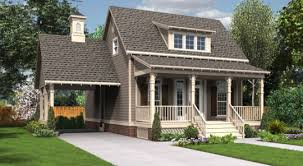 Small Green Home Plans 46 Green Small Home Plans Small Green Homes Small Eco Houses