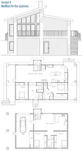 home plan 127 best customer houses images on pinterest architecture home