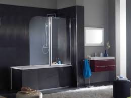 chiusura vasca da bagno vetro vasca da bagno vetro