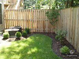 Townhouse Backyard Design Ideas Collection Condo Landscaping Ideas Photos Free Home Designs Photos