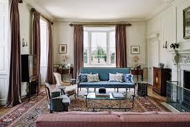 Chandelier For Living Room Living Room Astonishing Chandelier In Living Room Ideas Living
