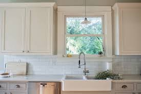 kitchen design your own kitchen small kitchen renovations full size of kitchen design your own kitchen small kitchen renovations kitchen cabinet design home large size of kitchen design your own kitchen small