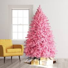 pink christmas tree collection where to buy pink christmas tree pictures christmas