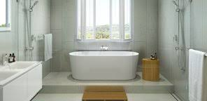 How To Turn Your Bathroom Into A Spa Retreat - diy advice get tips on your diy projects from bunnings