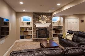 basement renovation u2013 rta
