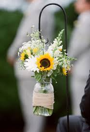 sunflower wedding ideas 47 sunflower wedding ideas for 2016 elegantweddinginvites