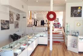awesome furniture stores newport ri style newport newport rhode