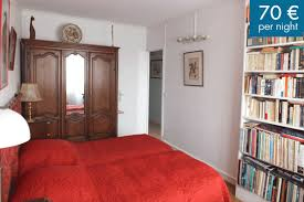 reservation chambre bed and breakfast b b une chambre en ville
