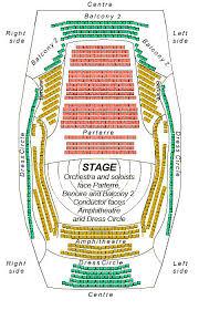 disney concert hall seating chart brokeasshome com