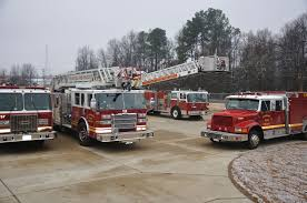 Fire Pit Regulations by Fire Department Texarkana Tx Official Website