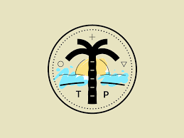 30 creative palm tree logo designs ideas design trends