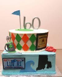 3 tier halloween birthday cake the swirl cakes custom cakes triad nc photos