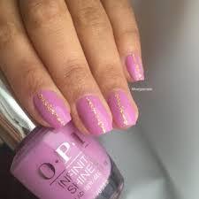 nail art 101 preen me