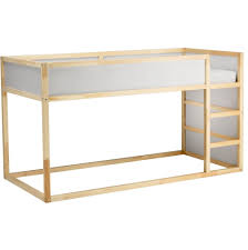 Bedroom Ikea Kura Bed Instructions Bunk Beds Ikea Bunk Bed - Ikea bunk bed