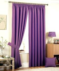 Purple Design Curtains Purple And Grey Curtains Purple Grey Tartan Curtains 8libre