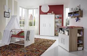 babyzimmer möbel set babyzimmer set martina sb möbel discount