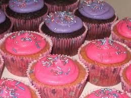 abby cadabby cake u0026 cupcakes sugary expressions mariah bday