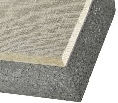 R Value Insulation For Basement Walls by Finished Basement Wall Systems In Wisconsin U0026 Illinois