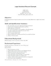 Paralegal Cover Letter Salary Requirements paralegal cover letter micxikine me