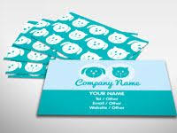 Online Business Card Maker Free Printable How To Design Free Printable Business Cards Online Business Card