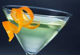 martini glass painting natural vanilla martini cocktail recipe