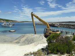 civil contractor images albany wa earth moving images albany wa
