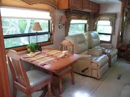 Rv Recliner Sofa Rv Interior