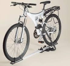 mercedes benz bicycle mercedes internal bicycle rack mercedes ml bike rack modern arc