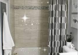Soap Scum On Shower Door Soap Scum Shower Doors Best Of Removing Soap Scum From Shower