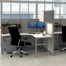 office furniture liquidators nj business furniture office chairs desks file cabinets nbf