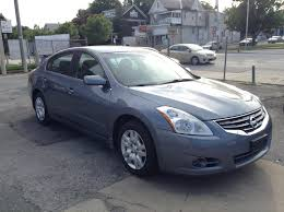 nissan altima 2005 pictures nissan altima 3 5 2005 auto images and specification