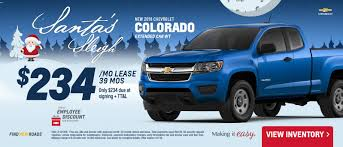 chevy vehicles 2016 stonebriar chevrolet in frisco tx serving plano chevrolet customers