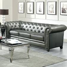 Dfs Chesterfield Sofa Chesterfield Sofa Bed Chesterfield Sofa Bed 2 Blue 2 Seater