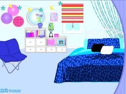 jeux de decoration de chambre jeux decoration de chambre chambre deco chambre bloguez jeux de