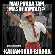 Ramadhan Meme - meme lucu kumpulan meme lucu sambut ramadhan
