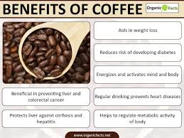 benefits of native plants 9 impressive benefits of coffee organic facts