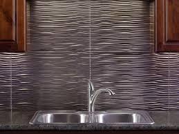 kitchen backsplash panels for kitchen and 24 backsplash panels