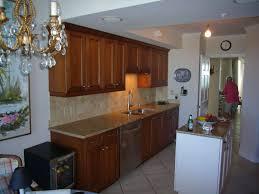 kitchen cabinets naples fl kitchen refacing kitchen cabinet doors naples fl ta florida