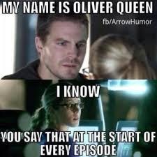 Arrow Memes - some dank arrow memes album on imgur