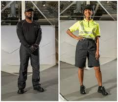 high flying fashion delta reveals iconic zac posen designed uniforms