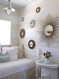 home design 93 amazing cute girl room ideass home design 9 tiny yet beautiful bedrooms bedrooms amp bedroom decorating throughout 79 marvellous small