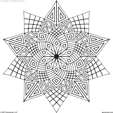 coloring pages kids coloring pages for girls and up new colering