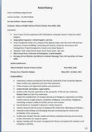 abraham lincoln vampire hunter book report esl custom essay writer
